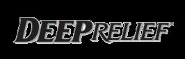 Endorsers:Deep Relief - Endorsers - CCA