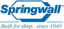 Endorsers:Springwall - Endorsers - CCA