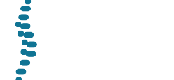 Journal of the Canadian Chairopractic Association