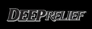 DeepRelief_Logo2 copy.fw