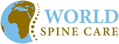Endorsers:World Spine Care - Endorsers - CCA