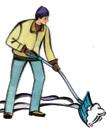 shovel3