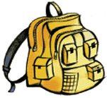tip_packPack