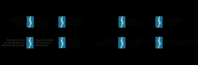 CCA-Logos