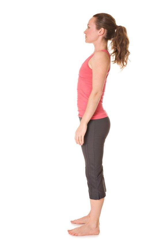 Perfect-Posture