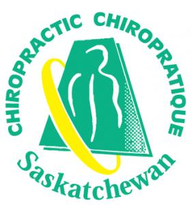 Saskatchewan_colour-[Converted]