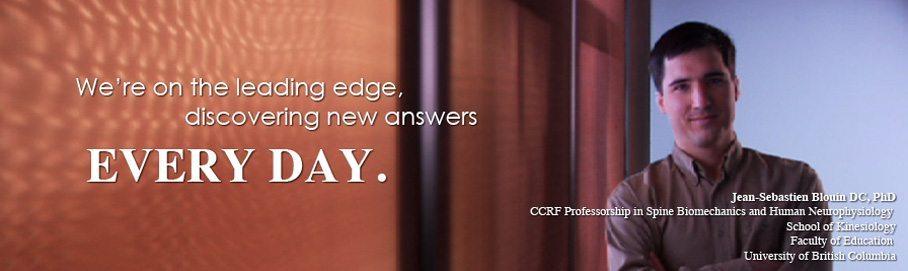 Every Day-JCCA-CCA