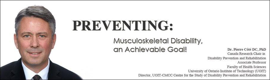 Preventing-JCCA-CCA