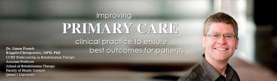 Primary Care-JCCA-CCA