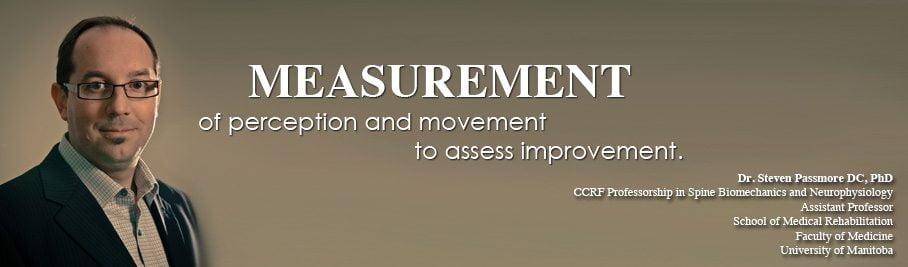 Measurement-JCCA-CCA