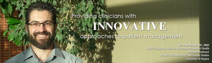 Innovative-JCCA-CCA