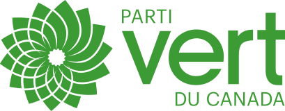 Green Party French