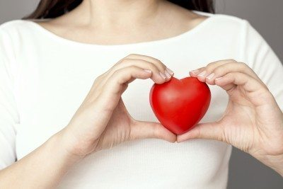 heart health the importance of cardiovascular health canadian