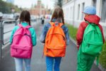 8 Tips for Choosing the Right Backpack for Your Kids - CCA