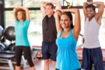 5 Ways Exercise Can Help Your Chiropractic Treatment - CCA