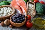 5 plant foods to help protect your heart - CCA