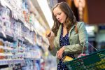 6 fast facts about nutrition labels - CCA