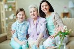 3 ways to invest in yourself this Mother's Day - CCA