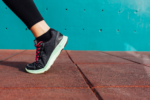 Exercises to Keep Your Arches Happy and Get You up and Running - CCA