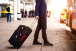 5 Tips for Safe Luggage Use - CCA