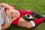 4 Things Athletes Can Do to Prevent Injuries - CCA