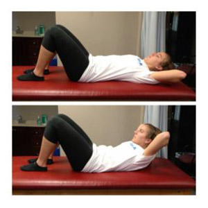 4 Exercises To Avoid If You Have Back Pain And What To Do