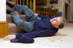 Fall Prevention Quiz: Learn Your Risk - CCA