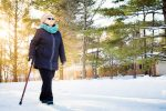 8 Tips for Winter Walking - CCA