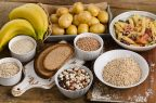 How do you spot a healthy carbohydrate?