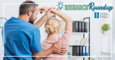 10 chiropractic research updates you need to know - CCA