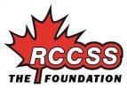 CCA congratulates RCCSS 2020 award winners - CCA